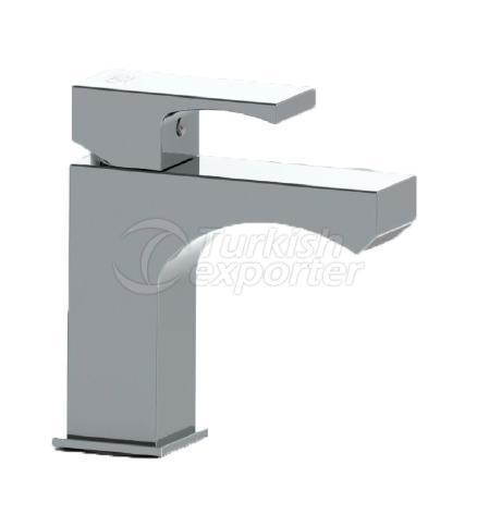 Wash Basin Armature MLB105