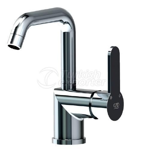 Wash Basin Armature MTL35