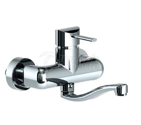Wash Basin Armature MAL15