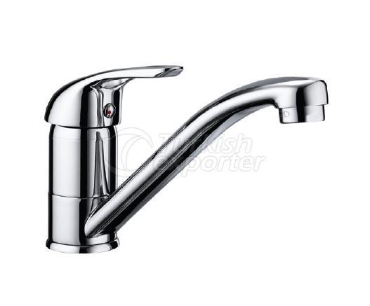 Wash-Basin Armature MDL120