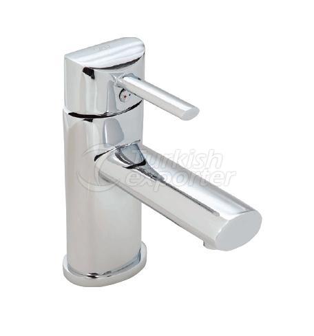 Wash Basin Armature MLB15