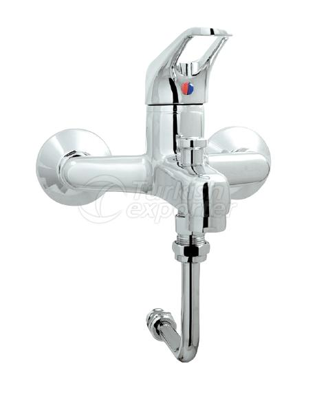 Bathroom Armature MYB20