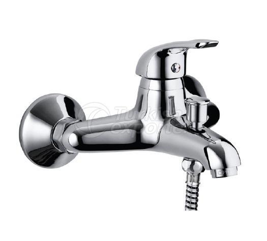 Bathroom Armature MBB120