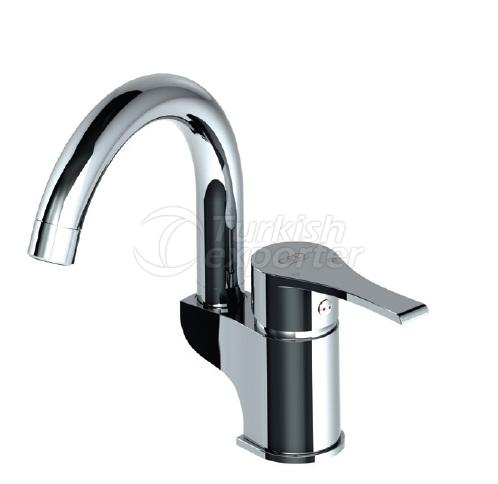 Wash-Basin Armature MTL65