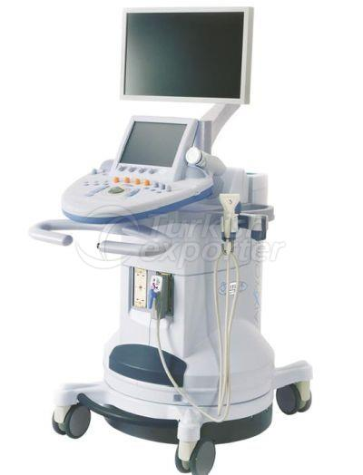 Ultrasonography Device
