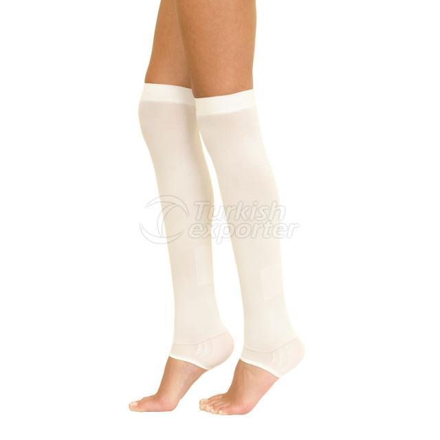 Varicose Socks Antiembolic
