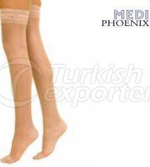 Mediphonex Varsity Stocking