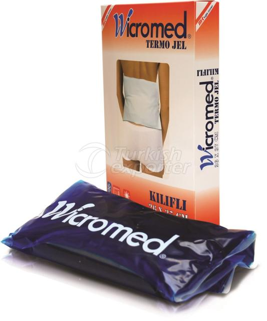 Wicromed Cold-Hot Pack
