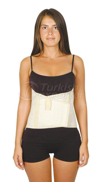 Wicromed Lumbostad Support Corset