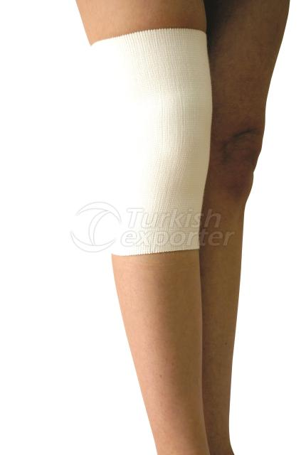 Woolen Knee Support