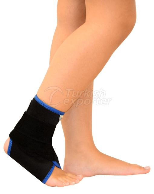 Wicromed Ankle Support