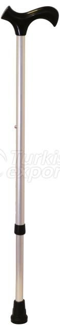 Walking Stick – Adjustable
