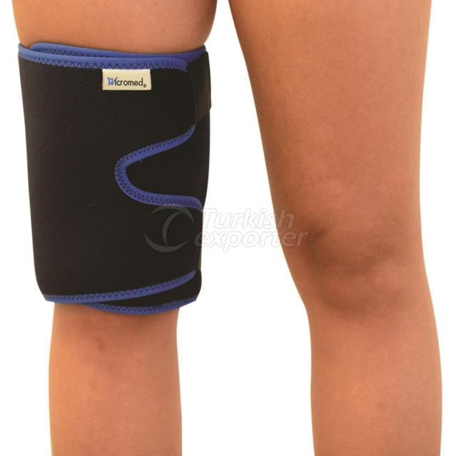 Wicromed Calf Support