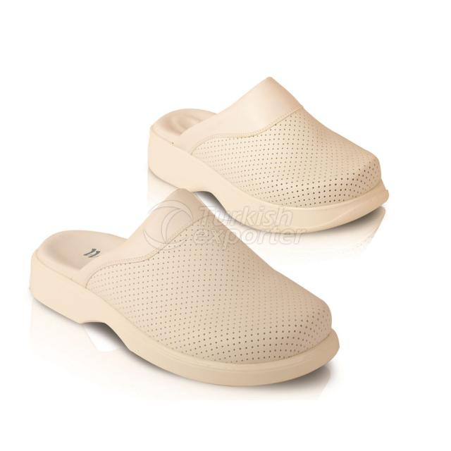 Wicromed Medical Clogs