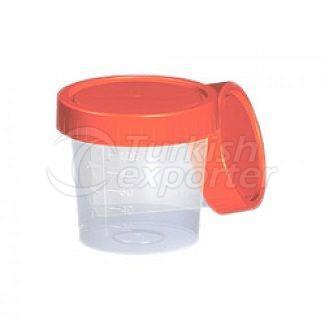 Urine Cup