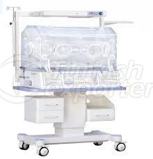 Incubators for Newborns
