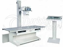X-Ray Device