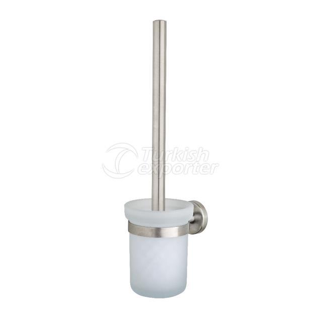 Tenox WC Brush Holder