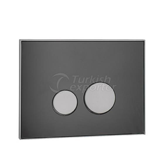 Reflet 360 Black