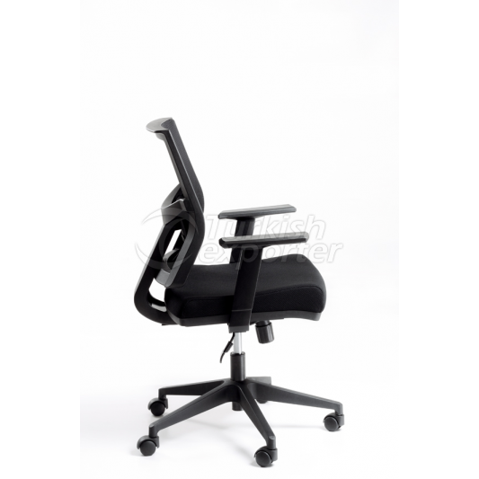 Executive Chairs Marduk