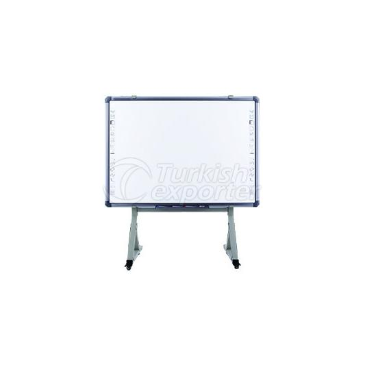 Interactive Touch Screen Smart Board