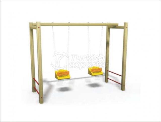 Swings 152741