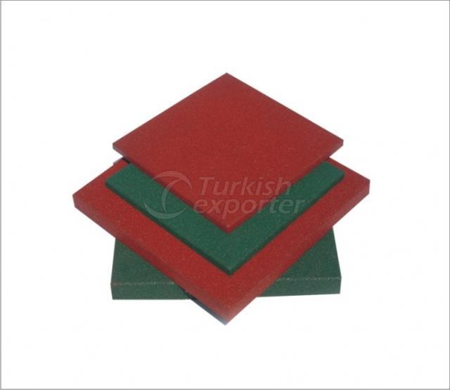 Floorings 001136