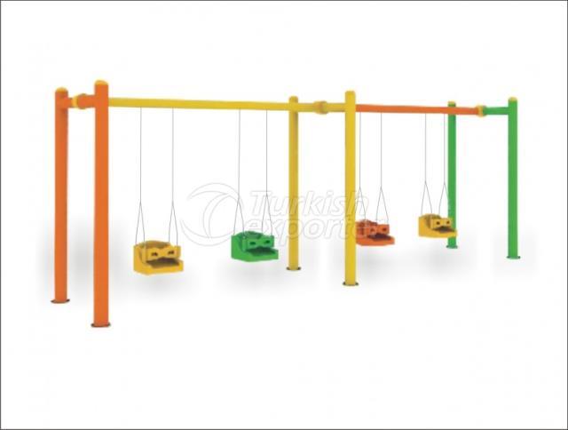 Swings 152632