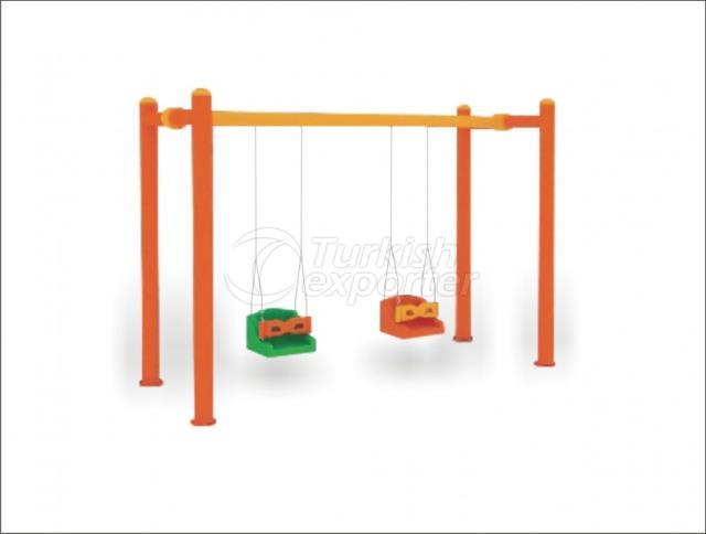 Swings 152529