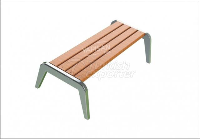 Sitting Benches 235935