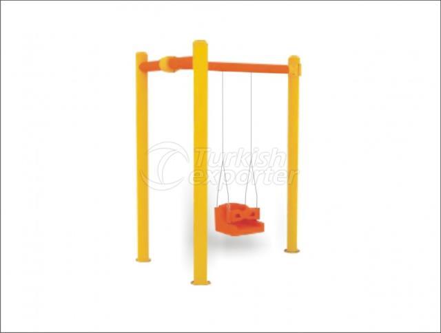Swings 152549