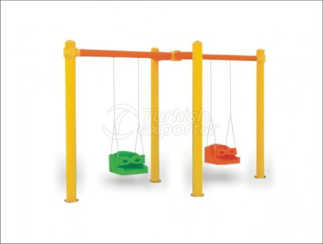Swings 152613