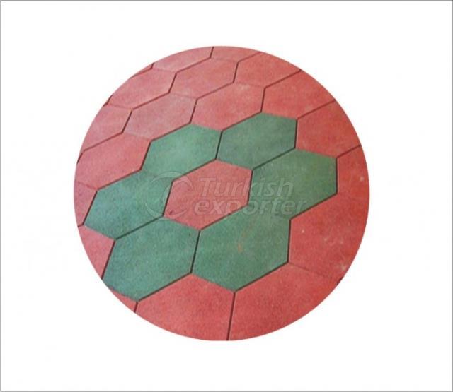 Floorings 001439