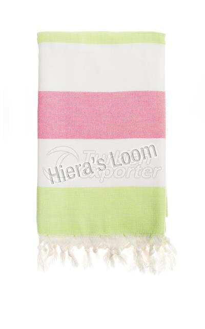 Rainbow Towel Pesthemal TIM6997