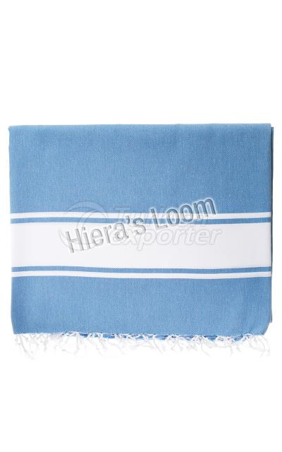 Fouta Blanket-Throw TIM7069