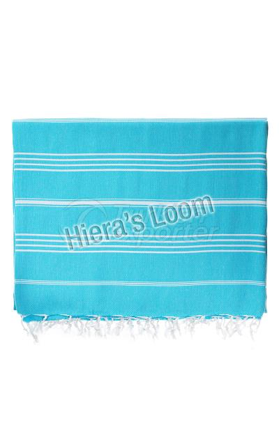 Basic XL Blanket-Throw TIM7071