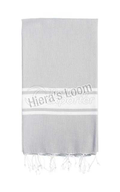 Fouta Pesthemal TIM6976