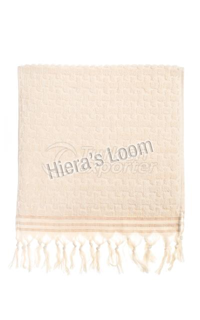 Brick Towel TIM7085