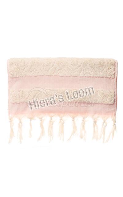 Ottoman Towel TIM7092