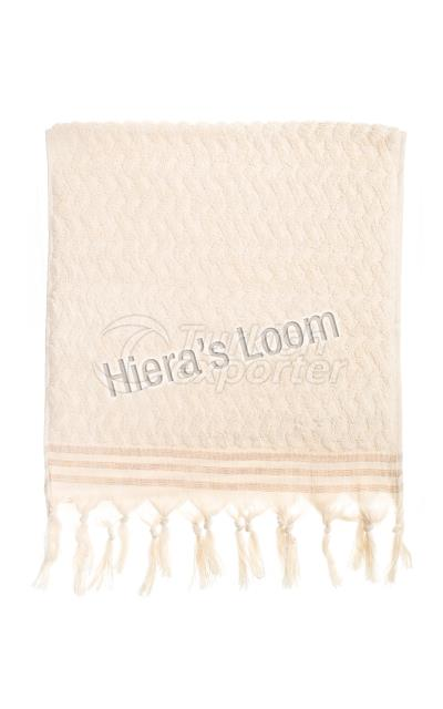 Swan Towel TIM7088