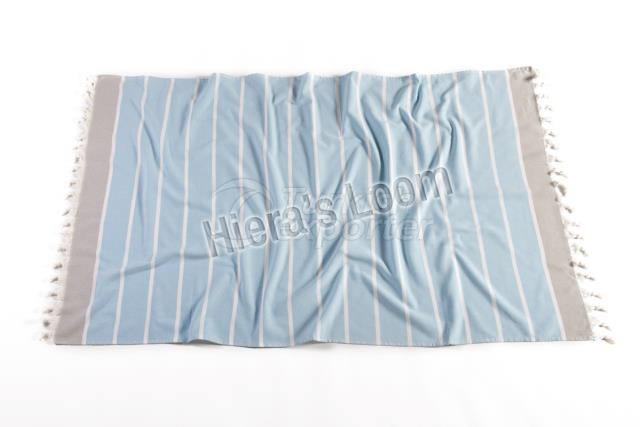 Luna Towel Pesthemal TIM69931