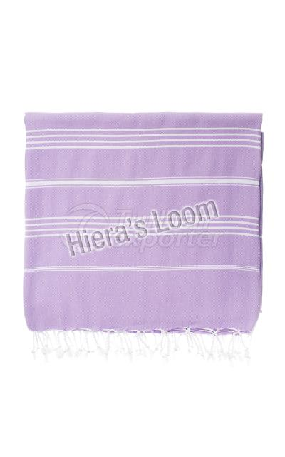 Basic Blanket-Throw TIM70671