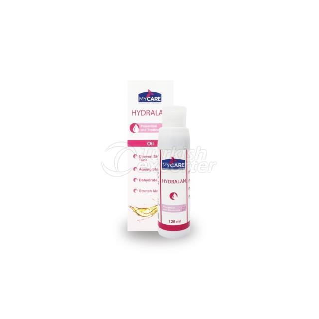 Skin Care Cream Hydralan