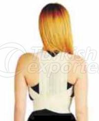 Posturex Corset