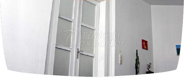 Door Group