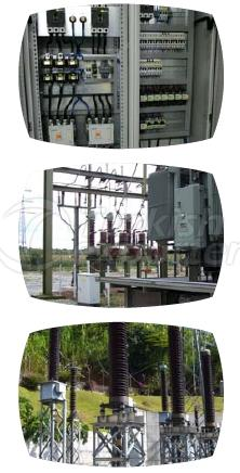 Panels and Transformers