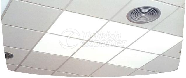 Ceiling Group