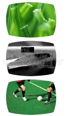 Artificial Grass Systems