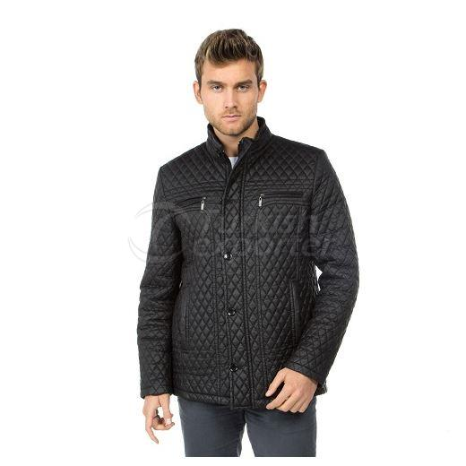Winter Coat 616
