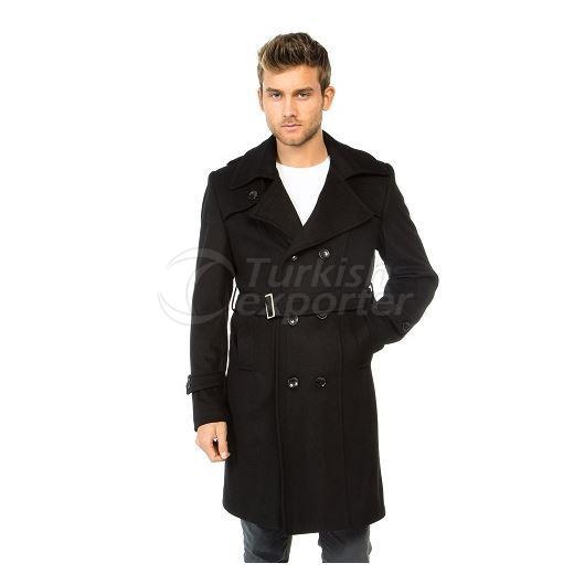 Overcoat 735
